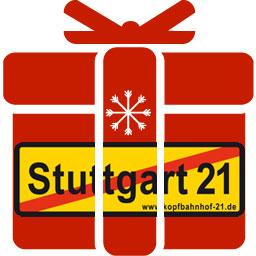 obenbleiben2_256x256 - Oben bleiben- Kein Stuttgart 21- Für Kopfbahnhof 21