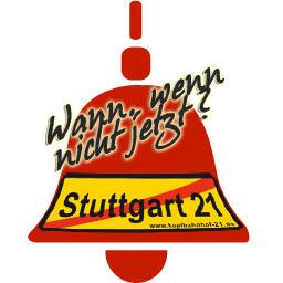 obenbleiben3_256x256 - Oben bleiben- Kein Stuttgart 21- Für Kopfbahnhof 21