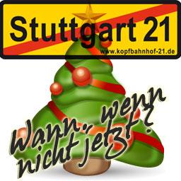 obenbleiben8_256x256 - Oben bleiben- Kein Stuttgart 21- Für Kopfbahnhof 21