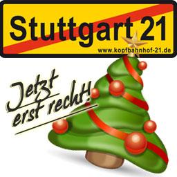obenbleiben9_256x256 - Oben bleiben- Kein Stuttgart 21- Für Kopfbahnhof 21