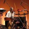 world_percussion_ensemble_ck_4998