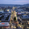 Xing-Führung Stuttgart21