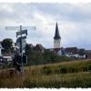 Zugwiesen- 3.Okt. 2012