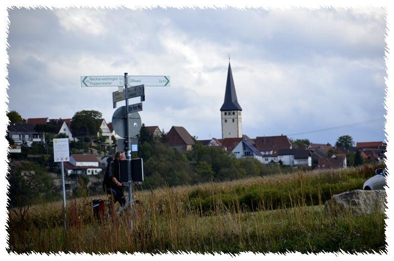 Poppenweiler