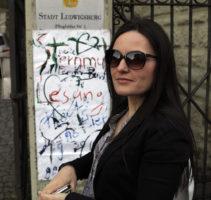 Katharina_Dueck_bei_SMLB_web