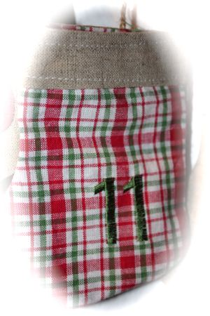 blogger_adventskalender_socke11