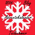 Aventsblogger 2016