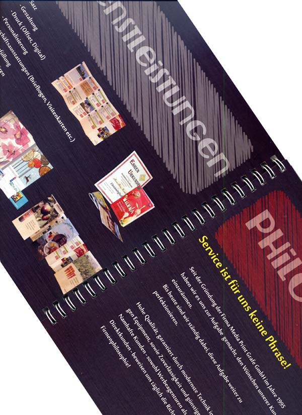 mediaprint01