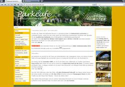 restaurant_parkcafe
