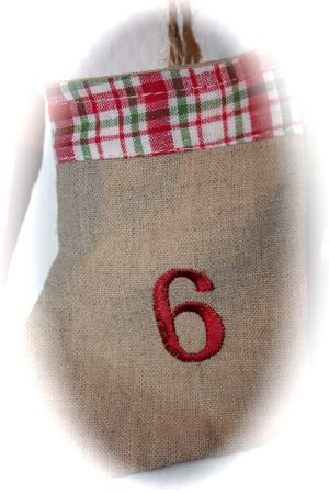 socke6_adventskalender