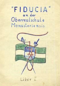 titelblatt2